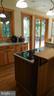 Gourmet kitchen - 8575 COBB RD, MANASSAS