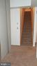 10' Ceilings - 8575 COBB RD, MANASSAS