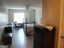 Master Bedroom - 8380 GREENSBORO DR #721, MCLEAN