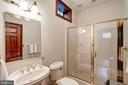 - 7450 DUNQUIN CT, CLIFTON