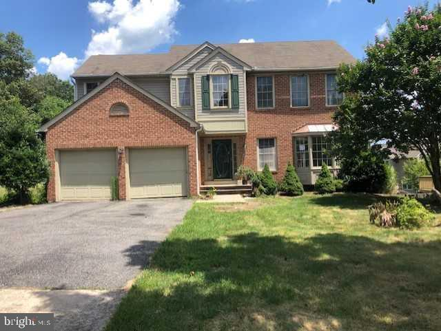 Single Family Homes للـ Sale في Beltsville, Maryland 20705 United States