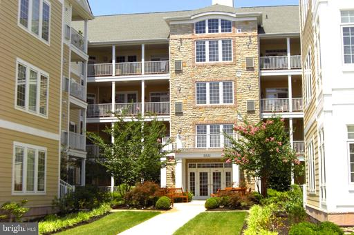 Property for sale at 8820 Shining Oceans Way #413, Columbia,  Maryland 21045