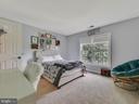 Bedroom #4 - 9710 WOODFIELD CT, NEW MARKET