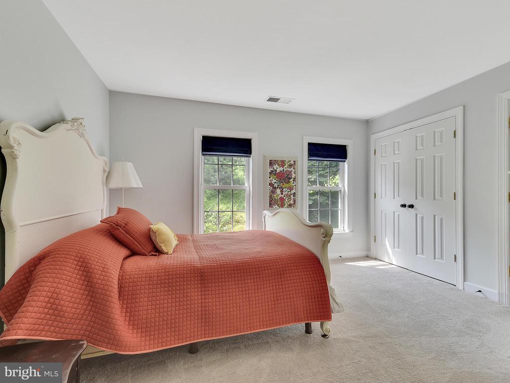 Bedroom #3 - 9710 WOODFIELD CT, NEW MARKET