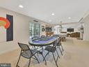 Game Room - 9710 WOODFIELD CT, NEW MARKET