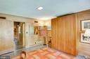 Main House Bedroom  1 - 1201 KEY DR, ALEXANDRIA