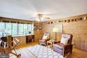 Main House Bedroom 2 - 1201 KEY DR, ALEXANDRIA