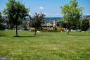 Park - 42767 KEILLER TER, ASHBURN