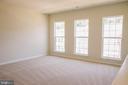 master bedroom - 42767 KEILLER TER, ASHBURN