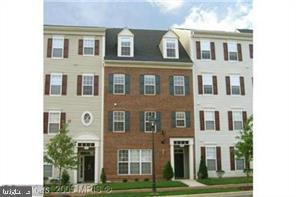 165 MILL GREEN AVE #200