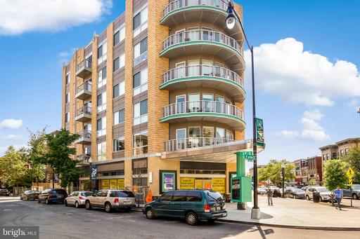 2550 17TH ST NW #601