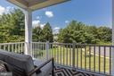 - 22030 EASTCREEK DR, ASHBURN