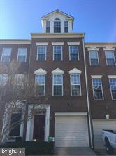 Photo of 11455 LOG RIDGE DR, FAIRFAX, VA 22030