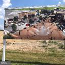 Upcoming Retail Center (2 min. walking from house) - 12946 CLARKSBURG SQUARE RD, CLARKSBURG