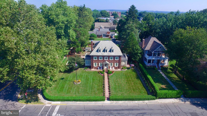 Havre De Grace, Maryland, United States Luxury Real Estate