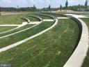 Grand Amphitheater all done!Tea onthe grass?Lunch? - 12946 CLARKSBURG SQUARE RD, CLARKSBURG