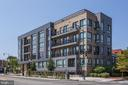 Welcome HOLM! - 1550 11TH ST NW #303, WASHINGTON