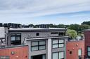 View of Capitol and Monument - 1345 K ST SE #PH2, WASHINGTON