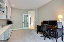 - 26369 STRATHAVEN CT, CHANTILLY