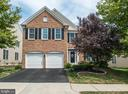 Welcome Home - 42826 RAVENGLASS DR, ASHBURN