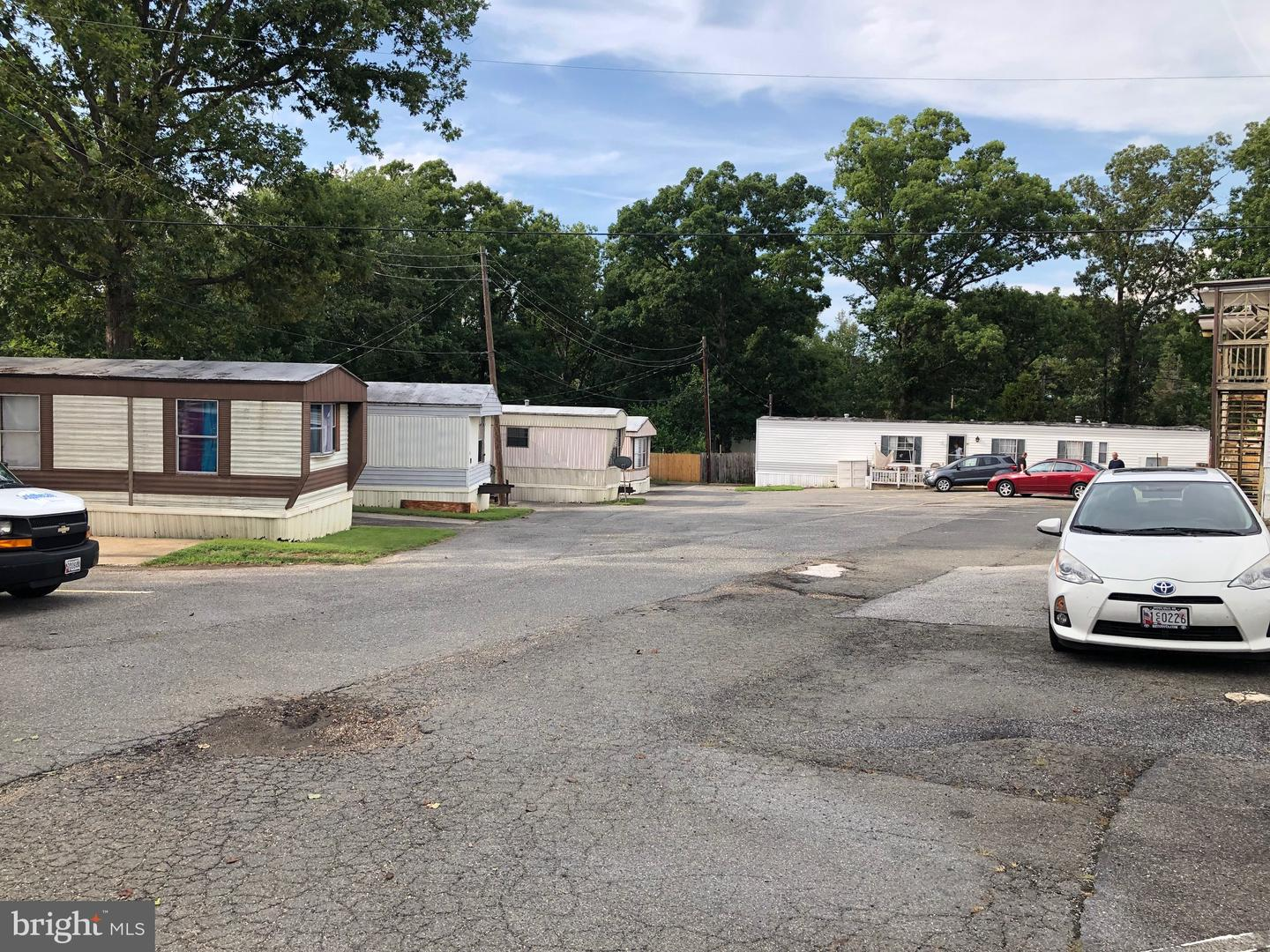 Additional photo for property listing at  Lexington Park, Maryland 20653 Verenigde Staten