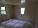Master Bedroom - 183 HEFLIN RD, STAFFORD