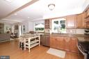 - 3534 MORNINGSIDE DR, FAIRFAX
