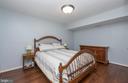 5th bedroom in the basement - 31 DAFFODIL LN, STAFFORD