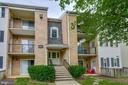 Welcome Home! - 8203 WHISPERING OAKS WAY #202, GAITHERSBURG