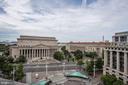 Breathtaking view from Condo - 701 PENNSYLVANIA AVE NW #1025-1026, WASHINGTON