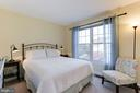 4th spacious bedroom up! - 46626 WINTERSET CT, STERLING
