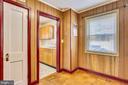 Dining Room - 2031 20TH RD N, ARLINGTON