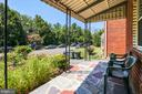 Front Porch - 2031 20TH RD N, ARLINGTON