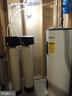 Water Treatment System - 12609 TOLL HOUSE RD, SPOTSYLVANIA