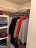 MBR his walk-in closet - 17972 SWANS CREEK LN, DUMFRIES