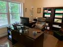 ML bedroom/office -1 - 17972 SWANS CREEK LN, DUMFRIES