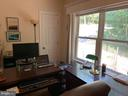 ML bedroom/office -2 - 17972 SWANS CREEK LN, DUMFRIES