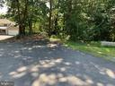 Private parking lot -1 - 17972 SWANS CREEK LN, DUMFRIES
