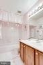 Master Bath - 3035 22ND ST S, ARLINGTON