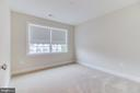 Sample Photo - Bedroom 2 - 5034 QUINLAN DR, WOODBRIDGE