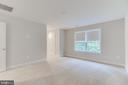 Sample Photo - Master Bedroom - 5034 QUINLAN DR, WOODBRIDGE