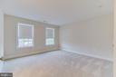 Sample Photo - Bedroom 3 - 5034 QUINLAN DR, WOODBRIDGE