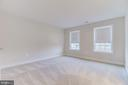 Sample Photo - Bedroom 4 - 5034 QUINLAN DR, WOODBRIDGE