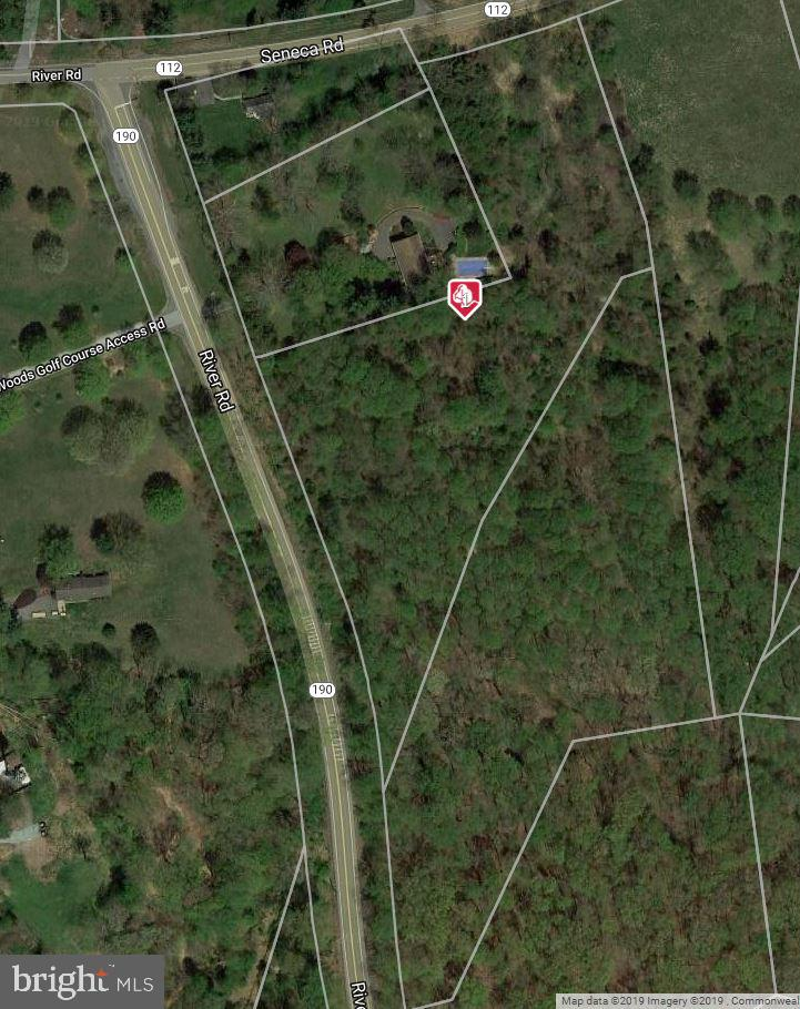Property 為 出售 在 Darnestown, 馬里蘭州 20874 美國