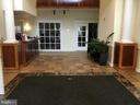 - 2726 GALLOWS RD #1204, VIENNA
