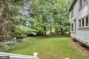 Don't miss the opportunity to make this your home - 4705 LEEHIGH CT, FAIRFAX