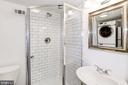 New Shower! - 3552 S STAFFORD ST, ARLINGTON