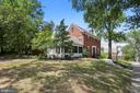 - 4040 19TH ST NE, WASHINGTON