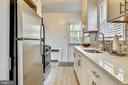 Exercise your culinary skills! - 4040 19TH ST NE, WASHINGTON