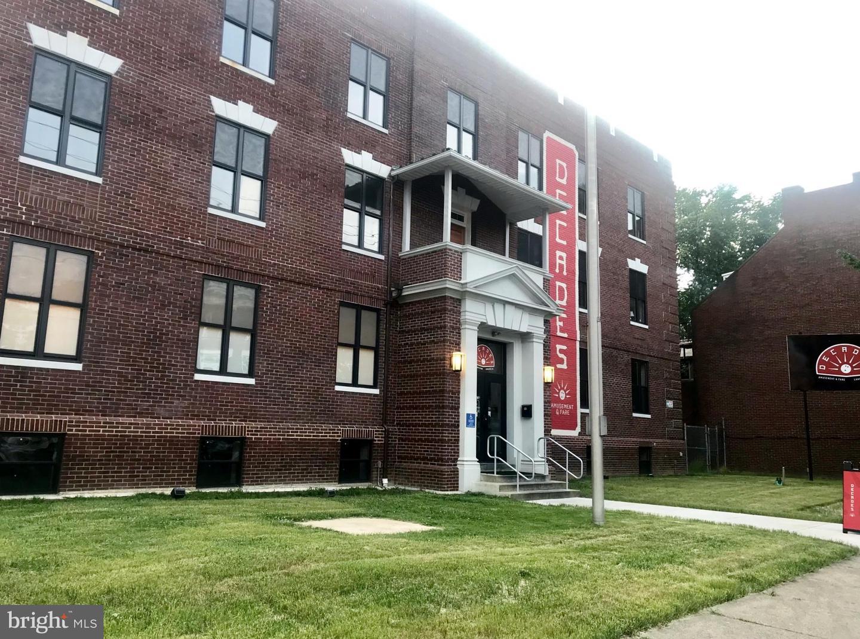 Property per Affitto alle ore Lancaster, Pensilvania 17603 Stati Uniti
